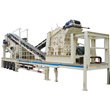 Automatic Portable Rock Crusher