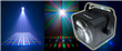 JY-801 LED Matri Stage Lighting