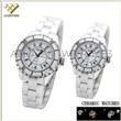 Fashion watch, wrist watch, ladies watch