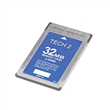 GM tech 2 with 32mb Card