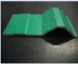 Foam PVC Tiles