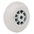 2inch Polyurethane Wheel