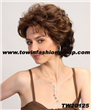 Fashion Full Lace Wig