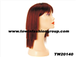synthetic wigs
