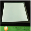 600 mmX 600mm LED Panel Light 36W