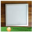 LED Panel Light 200*200mm 5W6000K