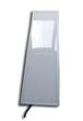 300*1200*11.5MM 36W/6000K LED Panel Light