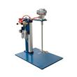Water Air Mixer