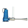 Cylindrical Mixer