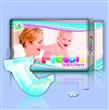 Big Baby Diaper