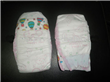 Baby Girl Diaper