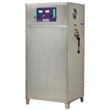Ozone Generator Water Purification