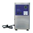 Water Treatment Ozone