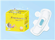 Ladies Sanitary Napkin