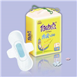 Thin Sanitary Napkin