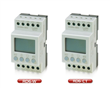 3 Phases Proetction Relay