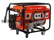 Backup Gasoline Generator