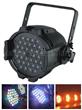 Sell 108W RGB led par light led par can