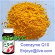 Coenzyme Q10, USP31/EP6/JP14