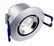 Hot-selling LED downlight