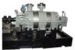 Self-Balance Multistage Centrifugal Pump