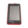 X431 diagun touch screen