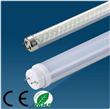 T8 LED Tube_SMD