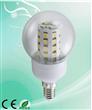 B60 LED Corn Light & LED Bulb