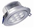 LED Downlight 21W