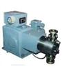 Slurry Metering Pump