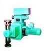 Pneumatic Control Metering Pump