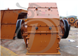 Mining used small Rock Crusher