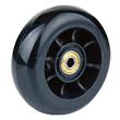 4-inch  Polyurethane PU wheel
