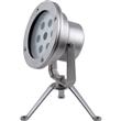 LED Underwater Lamp