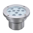 Underwater Lights LED