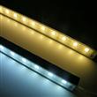 Aluminium Rigid LED Strip Light