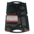 Mini vcm ids v69 for Ford & Mazda and Landrover