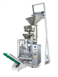 Automatic Particles Packaging Machine