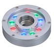 LED Underwater Lamps