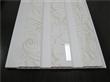 Hollow PVC Panel