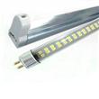LED T5 Tube 1200mm