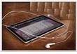 Apple IPAD 2 Wifi 3G 64GB