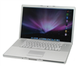 Apple Macbook Pro Laptops