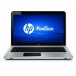 HP Pavilion dv7-4280us 17.3-Inch Entertainment