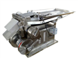 Shisha Tobacco Cutting Machine