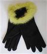 Fashion Glove