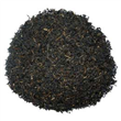 Black Tea Extract Powder