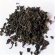Oolong Tea Extract