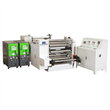 Seamless Soft Embossing Machine