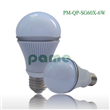 6W LED Bulb Lighting